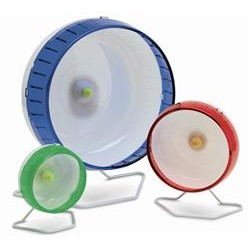 Silent Spinner 11,5 cm